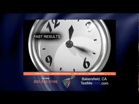 Paternity Testing in Bakersfield is simple is setup. Home Paternity Testing and Legal Testing available.   http://testmedna.com/bakersfield-ca-dna-paternity-testing/    Test Me DNA Bakersfield  3550 Q St Ste 102  Bakersfield, CA 93301    661-206-4192    Who is Test Me DNA?  Test Me DNA provides nationwide Paternity testing through a network of accredited ...