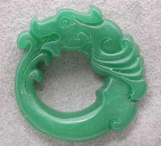 Best hand carved wax maker mends ltd images on