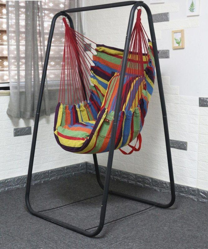 Indoor Patio Swings Garden Furnitures Outdoor Hanging Chair Indoor Patio Swings Garden Furnitures O Hanging Chair Hanging Chair Outdoor Hanging Hammock Chair