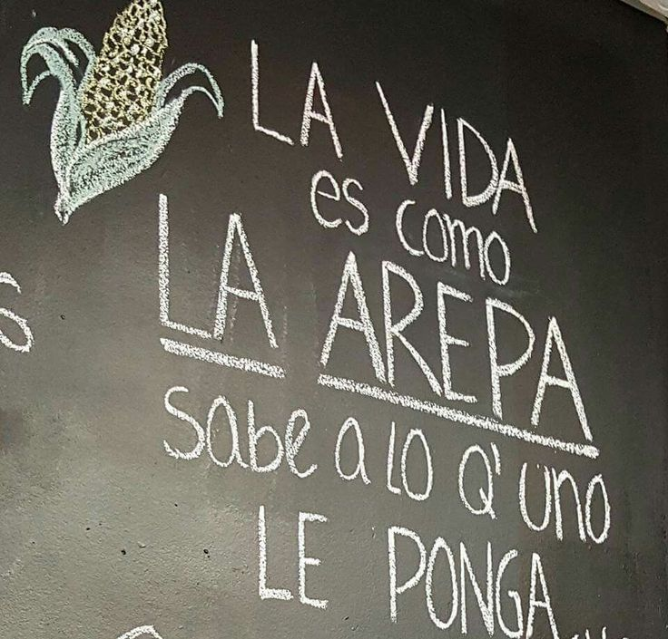 #arepa