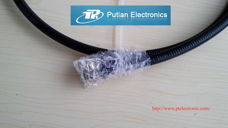 Putian Cable Assembly RF coaxial connectors manufacturers,Cable Assembly,adapter,N connector 1.ELECTRICALCHARACTERISTICS Impedance:50±1Ω Intermodulationproductmeasuredinswept frequencymode,with2x20Wcarriers -IM3at900MHz:≤-158dBc -IM3at1800MHz:≤-158dBc -IM7at2100MHz:≤-158dBc 2.ENVIRONMENTALCHARACTERISTICS Operatingtemperaturerange:-40°C<θ<+85°CWaterproofingindex:IP68(1m/24h)RoHScompliance:Yes http://www.ptelectronic.com/