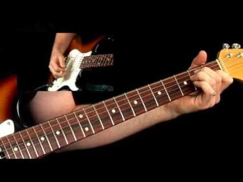 Classical guitar lick will not prompt