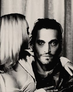 Buffalo '66 by Vincent Gallo, 1998.  Reminder to self