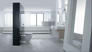 25+ bästa idéerna om Duschkorb på Pinterest  Badezimmer ...