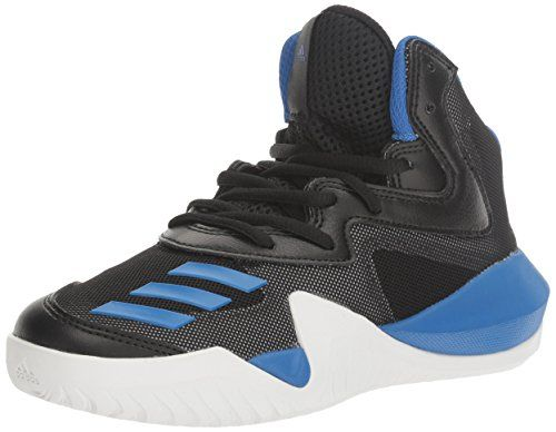 d2de7d3c5 New adidas adidas Kids' Crazy Team Basketball Shoe Sports Fitness online.  [$27.56 - 77.77] from top store topbrandsclothing