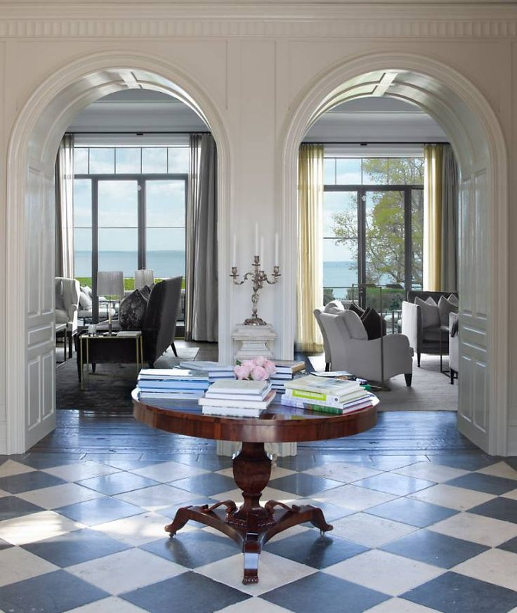17 best images about cased openings on pinterest for Shore house decorating ideas