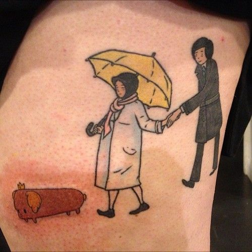 J D Salinger Tattoos Contrariwise Literary Tattoos: 14 Best Catcher In The Rye Images On Pinterest