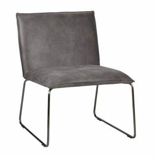 fauteuil ZELST woonexpress