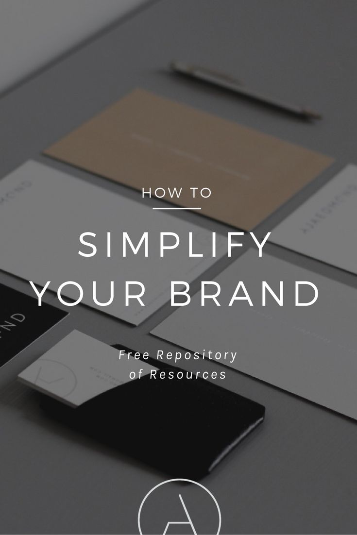 Your personal brand is an expression of your lifestyle, beliefs, values,  and life vision. Here's a simple exercise to start crafting it.  Personal branding is not just about marketing yourself for career purposes.  It's about being clear on who you are, what you want, and what you believe  i