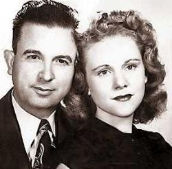 Viola Liuzzo: 'We're going to change the world'      Viola Gregg Liuzzo was the only white woman to give her life during the Black civil-rights movement of the 1960s. With that sacrifice, she joined a handful of white men, like the Rev. James Reeb, killed in Selma earlier the same month.