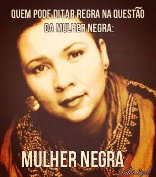 Memes Feministas Negros copie + cole agora!