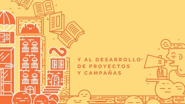 A motion graphic realised for Ayuda en Acción Spanish NGO to describe briefly the 2014 worldwide activity. This visual annual report was made during 2015 to promote the NGO activity by numbers.  Design by: relajaelcoco · relajaelcoco.com Animation by: Rafa Galeano · rafagaleano.com Texts and contents by: Ayuda en Acción · memoria.ayudaenaccion.org Original Music by: Pedro Perles · pedroperlestudio.com