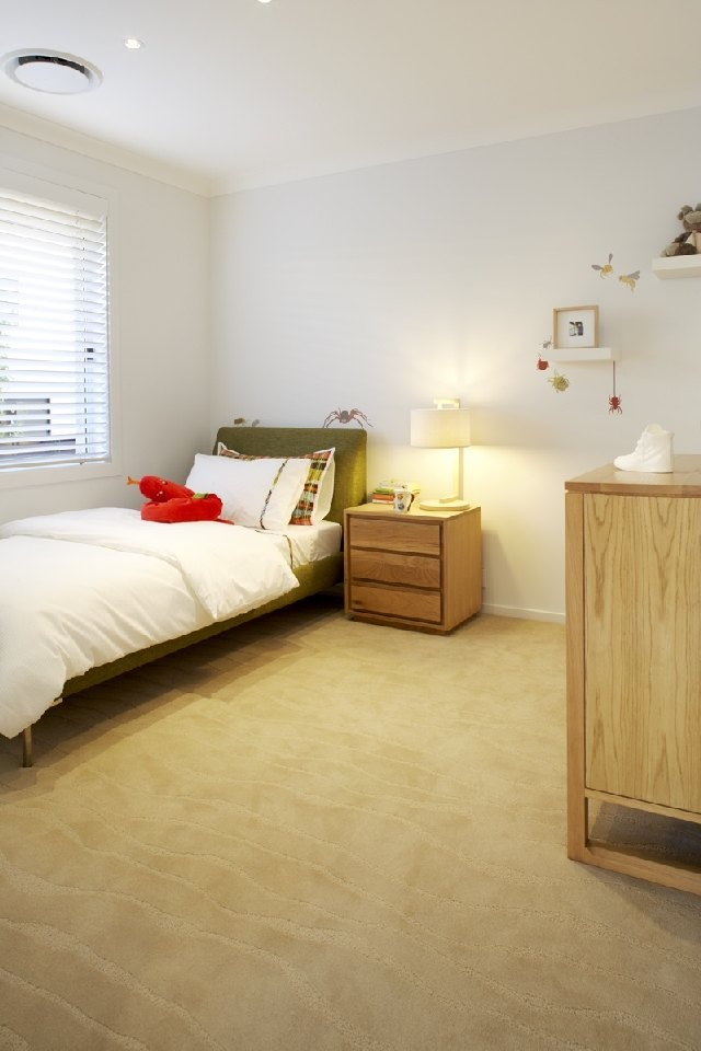 With Best Place To Buy A Bedroom Furniture Also Image Of 3 Bedroom