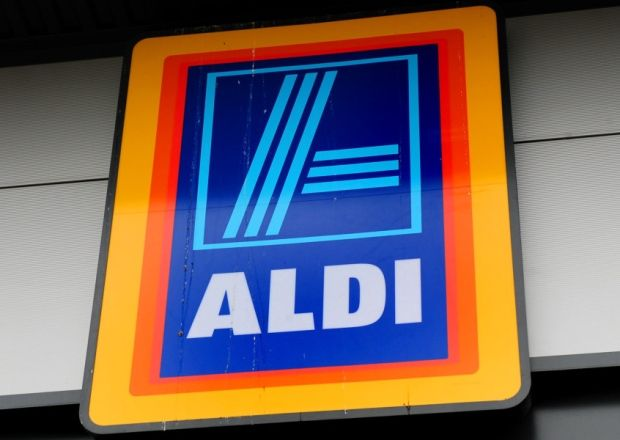 Aldi raises stakes and goes online   DISCOUNT retailer Aldi is to take on its rivals with the launch of an online service in Britain early next year.  The news came as Aldi announced record annual sales of 7bn but said profits were hit by the supermarket price wars as the big grocers slash prices to lure in customers.  Aldi will launch an e-commerce website to sell wines by the case from early next year followed by non-food Specialbuys in the spring.  Specialbuys have proved very popular in…