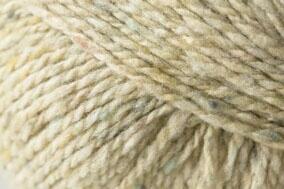 Jo Sharp Hand Knitting Yarn: Hand Knitting Yarn