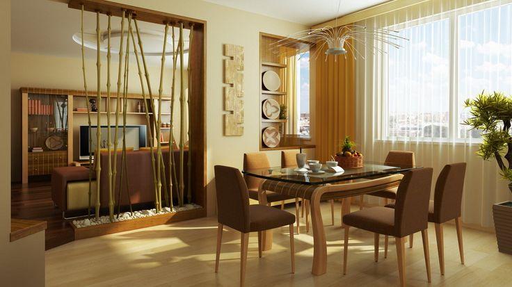 Картинки по запросу бамбуковые растения
