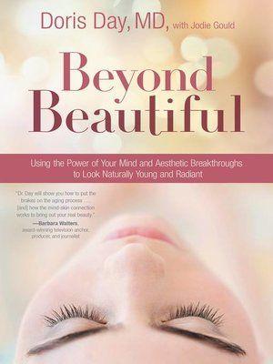 Start reading 'Beyond Beautiful' on OverDrive: https://www.overdrive.com/media/3280015/beyond-beautiful