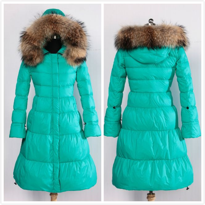 61 best Warm winter coats and jackets images on Pinterest | Winter ...