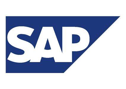 SAP anuncia su mejor desempeño histórico durante el segundo trimestre fiscal http://www.onedigital.mx/ww3/2012/07/16/sap-anuncia-su-mejor-desempeno-historico-durante-el-segundo-trimestre-fiscal/
