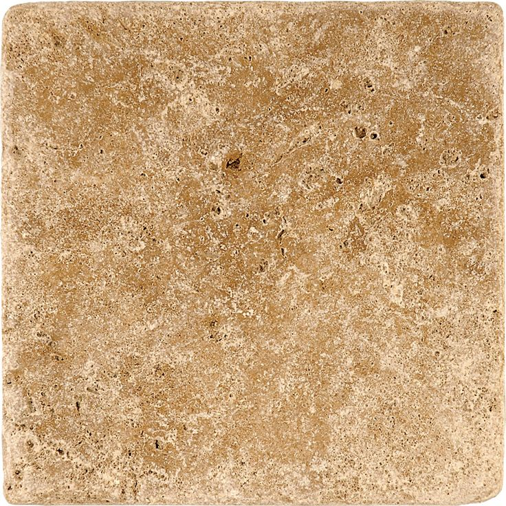 The 18 best images about alterra walnut dark tumbled stone for Country floors tile
