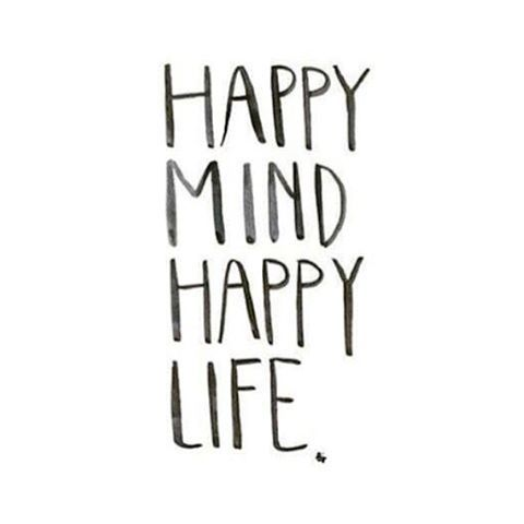 #Happy hump day! ✨ What's been the highlight of your week so far? #goodvibes #mindfullife