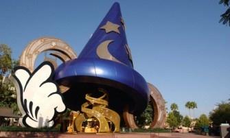 Walt Disney World - Promo Plan de Comidas Gratis. Estadías válidas ingresando: 30 Sept. al 04 Oct./ 19 Oct. al 01 Nov./ 10 Dic al 13 de Dic.  AR$ 3299 por persona en Family Plan (2 adultos + 2 menores de 12 años)  http://www.aeromundo.com.ar/espanol/paquete2/754/Walt-Disney-World---Promo-Plan-de-Comidas-Gratis/#
