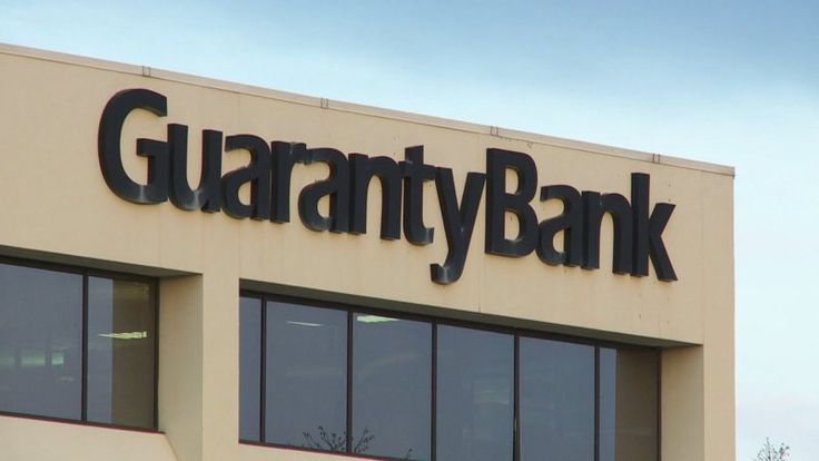 MILWAUKEE -- A federal agency has shut down every single Guaranty Bank including all 48 in Wisconsin. Ten brick and mortar banks will reopen during business hours on Saturday, May 6th as a First-Citizens Bank.  The Federal Deposit Insurance Corporation (FDIC) says First-Citizens Bank will take over the Guaranty Banks, and all Guaranty customers' accounts will automatically move over.