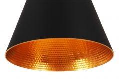 Tom D. hanglamp Pendant Light Tall