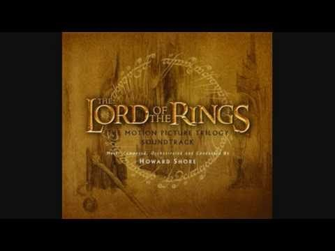 The Best of the Lord of the Rings Soundtrack.   All Credit Goes to Howard Shore and Peter Jackson.    0:00-1:04 - The Shire  1:05-2:35 - The Fellowship  2:36-4:42 - Rohan  4:43-6:26 - Nature's Reclamation  6:27-7:21 - Gondor  7:22-10:04 - Rohan  10:05-10:47 - Gondor  10:48- End - Elanor    Dedicated to Howard Shore, Peter Jackson, and the Greatest Trilogy E...
