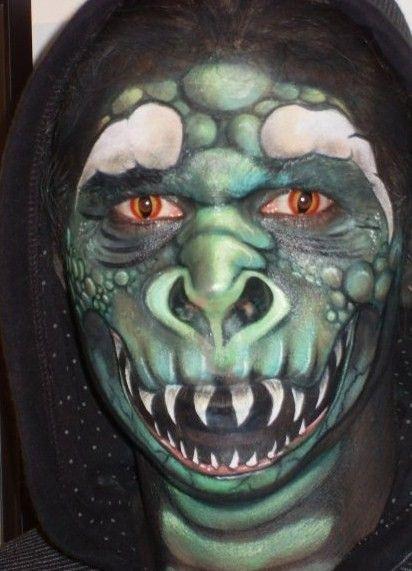 http://fc08.deviantart.net/fs45/f/2009/111/1/1/Face_Paint___My_Dragon_by_MistressDemise.jpg