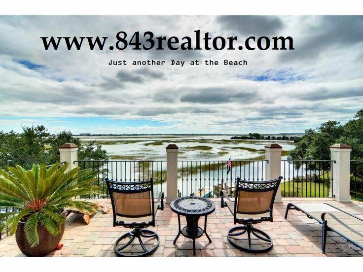 http://www.843realtor.com/Myrtle-Beach-Oceanfront-Real-Estate.html Myrtle Beach Oceanfront Real Estate #myrtlebeach #realestate #Oceanfront #BeachRealEstate #NorthMyrtleBeach #843realtor