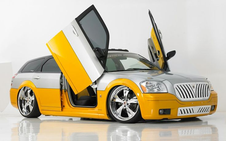 1000 Ideas About Dodge Magnum On Pinterest Muscle Cars