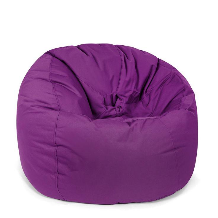 17 meilleures id es propos de pouf g ant sur pinterest. Black Bedroom Furniture Sets. Home Design Ideas