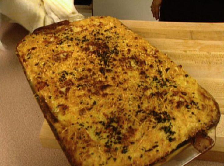 Ham Croquettes Recipes Food Network