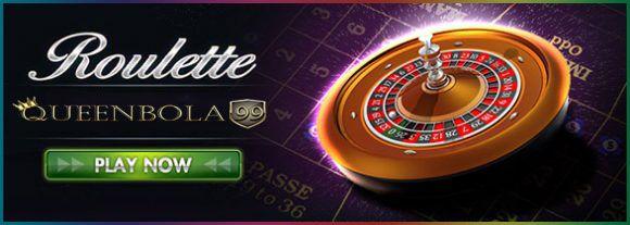 Situs Roullete Online Terlengkap  http://queenbola99.com/situs-roullete-online-terlengkap/