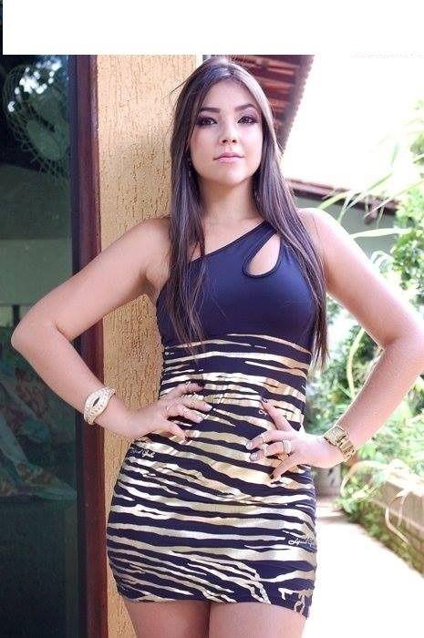 Sabrina Candreva, candidata do São Paulo ao Belas da Torcida 2015: