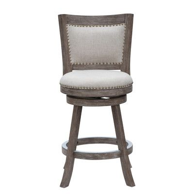 Shop Wayfair for All Bar Stools to match every style and budget. Enjoy Free Shipping  sc 1 st  Pinterest & 21 best Bar stools images on Pinterest | Swivel bar stools ... islam-shia.org