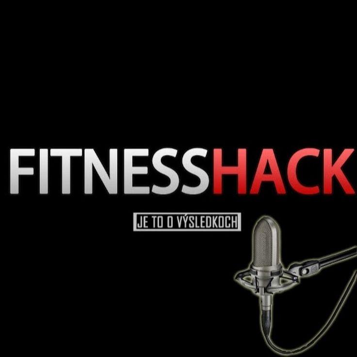 Nové podcasty na FitnessHack...   Adam Gandžala veru nelení a po prvom podcaste, ktorý so mnou pomerne nedávno natočil, už stihol vyspovedať mnohých ďalších slovenských expertov v oblasti zdravia, životosprávy a tréningu  Tu je zoznam: Vlado Zlatoš - čo dokáže silný metabolizmus a ako ho získať (časť 1.)  Dávid Chudý - Úvod do tréningu, silový tréning, následky profi športu  Viktor Kozubek - movement, svalová regenerácia, riešenia stagnácie  a Marián Černý princípy pračloveka,...