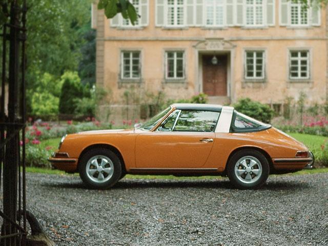 1967 Porsche Targa soft window - what a beautiful color!911 Plate, Life, Classic Cars, Beautiful Colors, Vintage, Crisis Cars, Cars 1985, Illness Feelings, 1967 Porsche