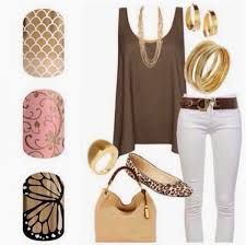 Image result for jamberry outfits
