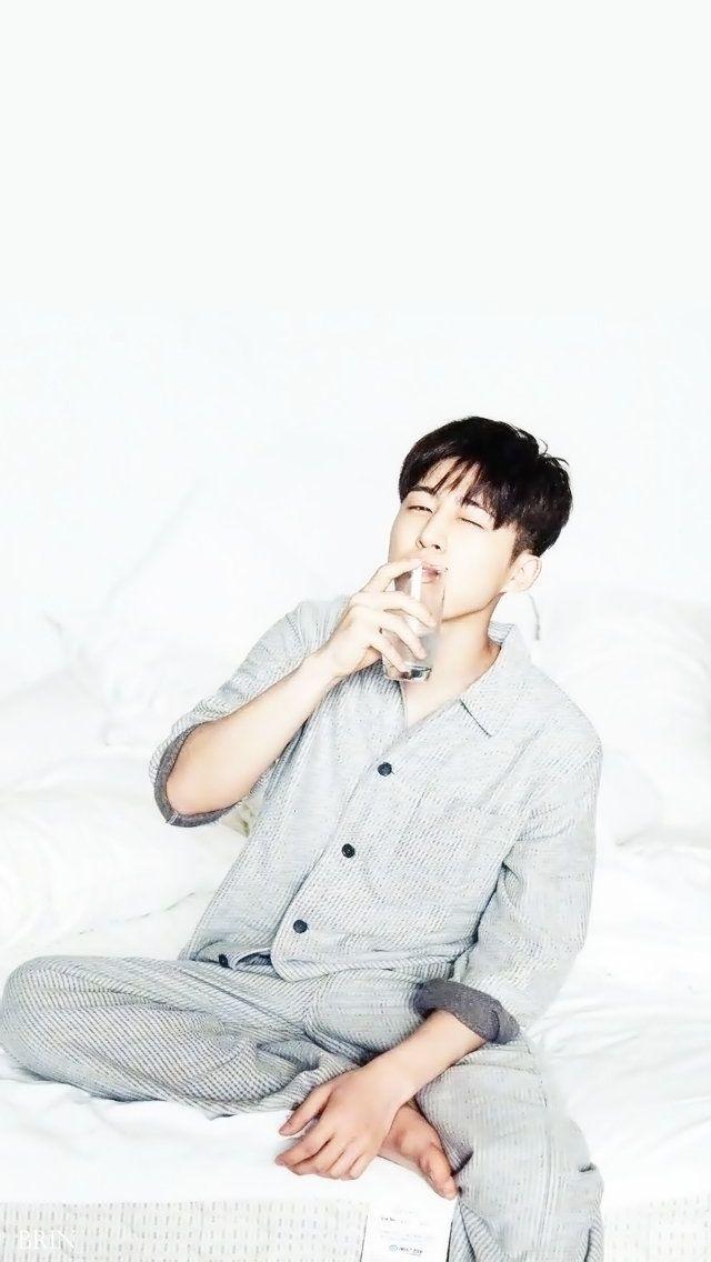 iKON Wallpaper Cr: makebyme_