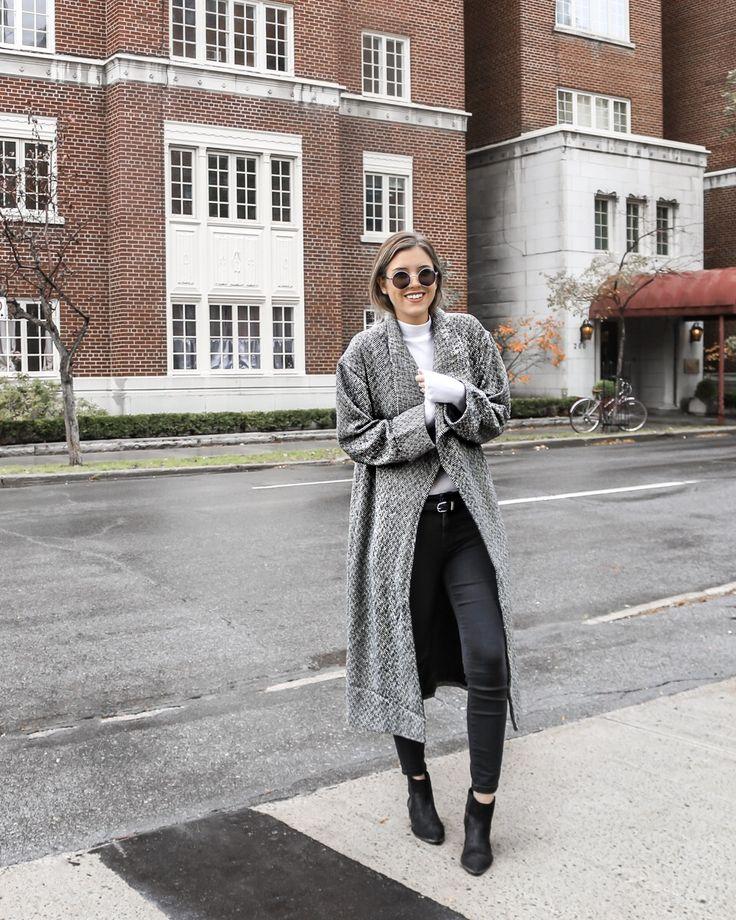 fall fashion // by erin elizabeth