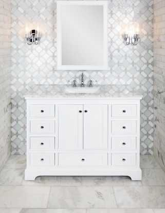 Bathroom Gallery Floor Decor Floor Decor Bathroom Decor Bathroom Design Floor and decor bathroom design