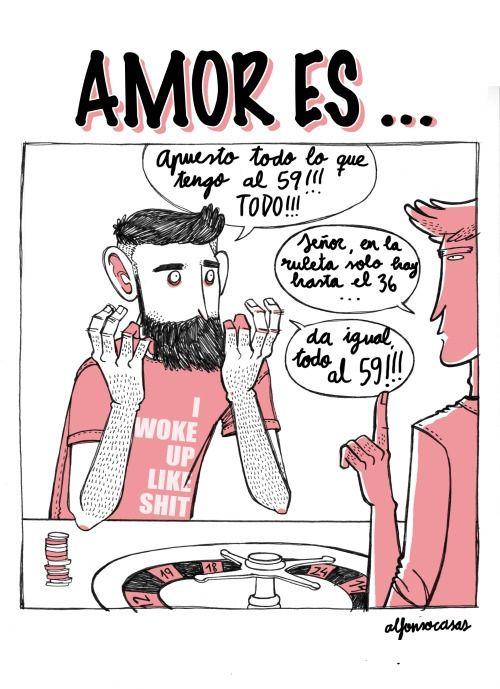 https://i-d.vice.com/es_es/article/vivir-de-la-ilustracion-espana
