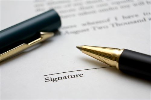 What's the difference between a Notarial Contract and Spousal Affidavit - See more at: http://www.nwivisas.com/nwi-blog/south-africa/the-difference-between-a-notarial-contract-and-spousal-affidavit/#sthash.oOAL6VdA.dpuf