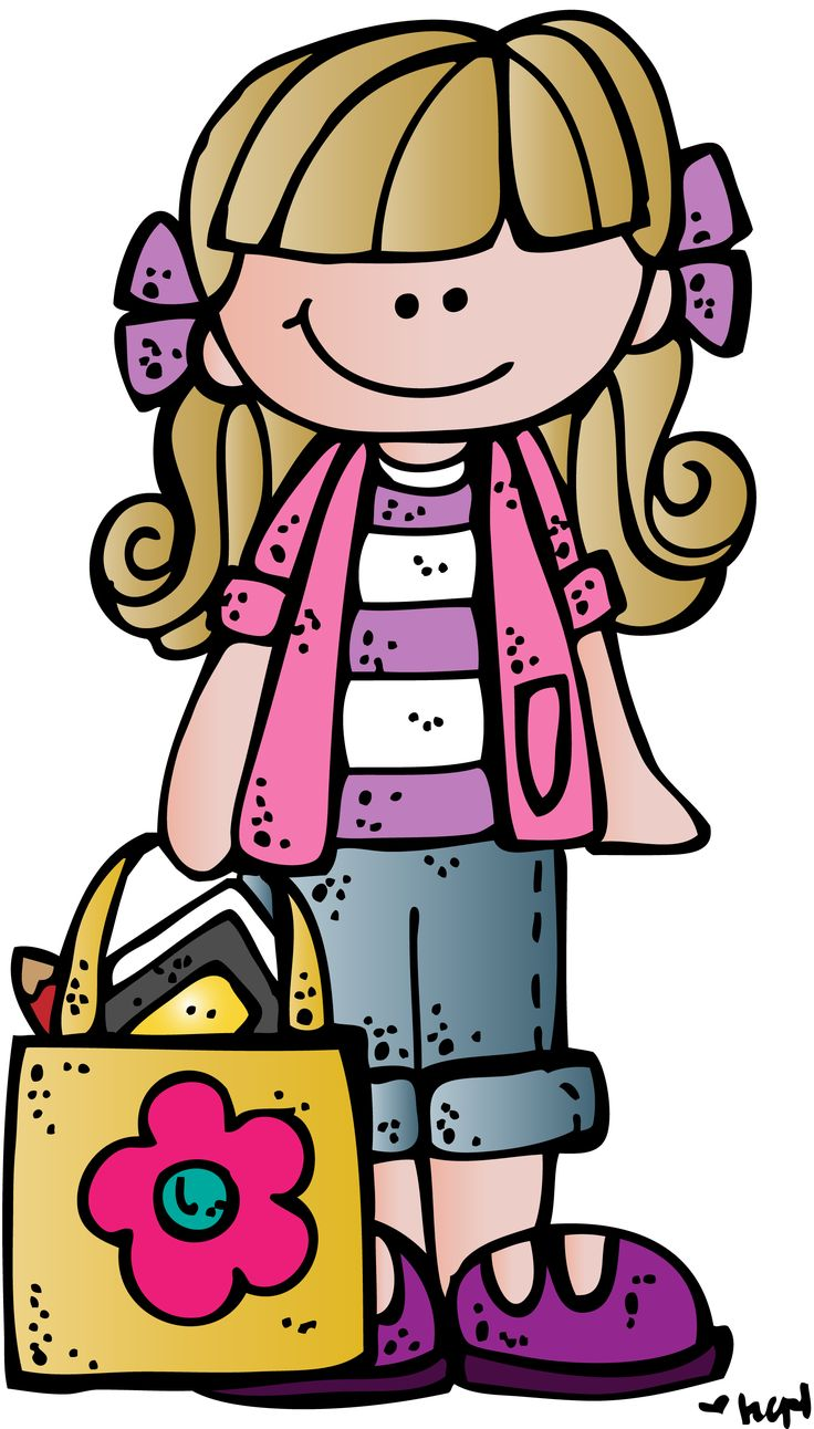 girl-2-bpk-c-Melonheadz-Illustrating-LLC-2014-colored.png (1708×3000)