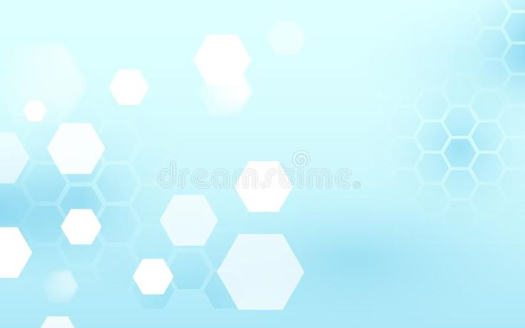 Abstract blue and white technology digital hi tech. Futuristic design. Science a , #Sponsored, #technology, #digital, #tech, #Abstract