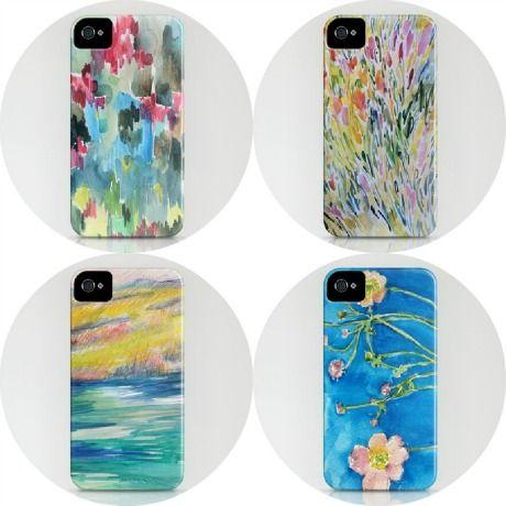 Jenny Vorwaller iPhone Cases: Iphone Cases, Vorwaller Iphone, Life, Jw Iphone L Jpg, Gears, Mobile