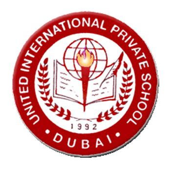 25,000+ Parent Reviews, photos & videos. Why choose United International Private School? | Al Qusais, Muhaisnah4 | United International Private School is the first Filipino school in Dubai, UAE. The school was founded in September 1992 by Col. Mohammad Al Hersh and Dr.