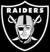 Image result for oakland raiders symbol download